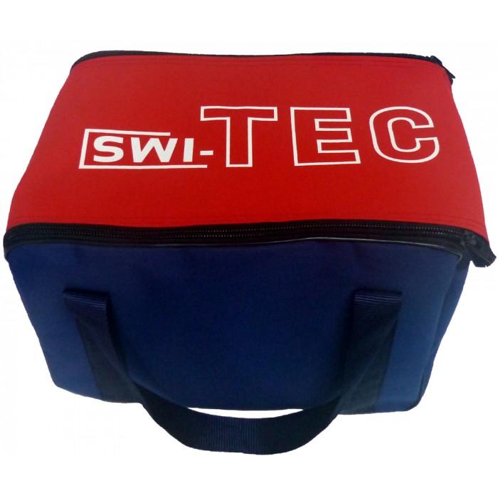 Spezial Tasche
