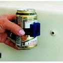 Drink Holder (set of 2)