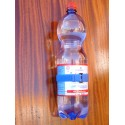 Bottle Holder (set of 2)