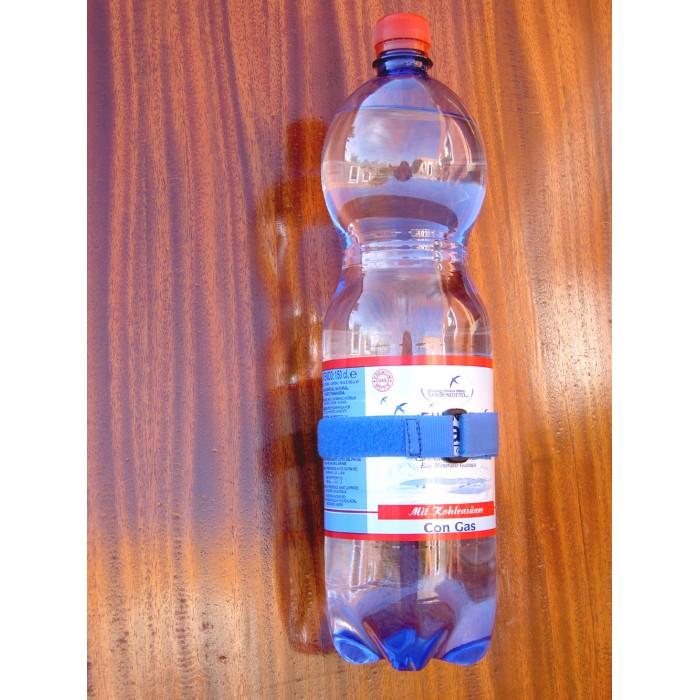 Flaschenhalter 2 er Set