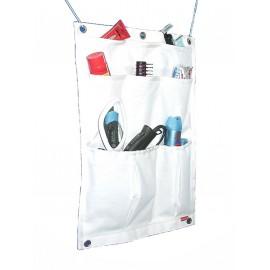 Universal storage bag